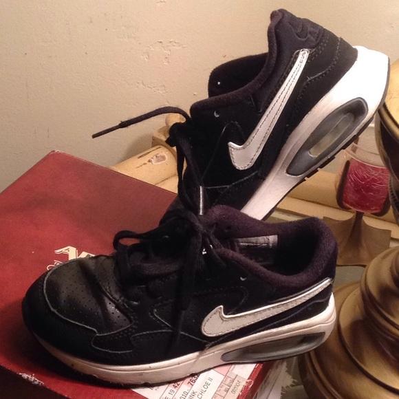 Nike Shoes | Toddler Nike Air Max Non